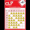 Posters CLP sur les incompatibilités chimiques des produits dangereux