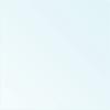 Vitre de remplacement pour boîte à vannes BAV1, 2 et 3
