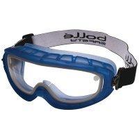 Lunettes-masque de sécurité Bollé Atom™