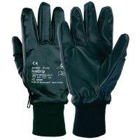 Gants de manutention anti-froid Honeywell™ Ice Grip 691