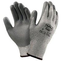 Gants anti-coupure Ansell Hyflex 11-630