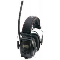 Casque antibruit Sync™ Electo - 29 dB