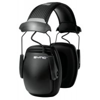 Casque antibruit Howard Leight® Sync™ Stéréo - 31 dB