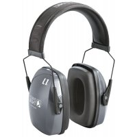 Casque auditif Howard Leight® Leightning™