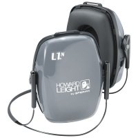 Casque auditif serre-nuque Howard Leight® Leightning®