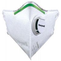 Masques anti-poussières jetables Honeywell 2000 Series - FFP2