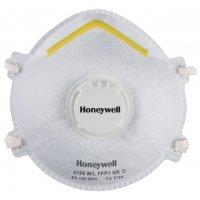 Masques Confort Series FFP1 Honeywell
