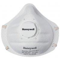 Masques anti-poussières Honeywell Superone - FFP2