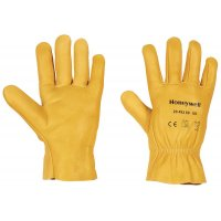 Gants de manutention Honeywell™ Hydrograin