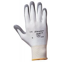 Gants anti-coupures Honeywell™ Perfect Cutting® Diamond