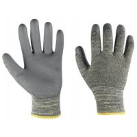 Gants de manutention Honeywell™ Tuff Cut - en polyuréthane