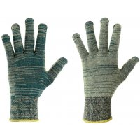 Gants anti-coupures Honeywell™ Sharpflex Liner