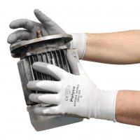 Gants anti-coupure Polyco® Dyflex Ultra