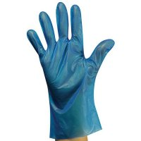 Gants jetables Polyco® Finesse PS