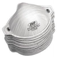 Filtres de rechange JSP Filterspec® Pro® FMP2/FMP3
