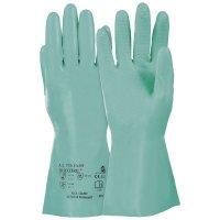 Gants de protection chimique Honeywell™ Tricotril 736