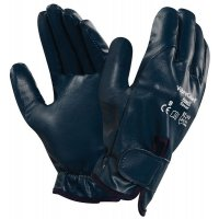 Gants de manutention Ansell VibraGuard®