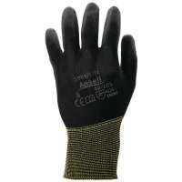 Gants de manutention Ansell Sensilite® 48-101