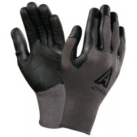 Gants de manutention Ansell Activarmr® 97-300R
