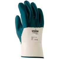 Gants de protection Uvex Compact NB 27 E