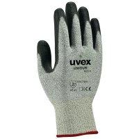 Gants anti-coupure Uvex Unidur 6649