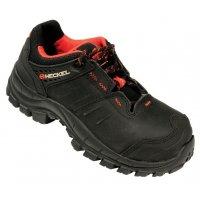 Chaussures de sécurité basses S3 Heckel Mac Crossroad