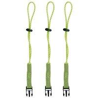 Boucles détachables pour porte-outils Ergodyne Squids® 3103