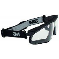 Lunettes de sécurité 3M™ Maxim™ Hybrid Special