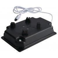Transmetteur infrarouge pour mini-enregistreur de température