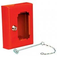Boîte à clé de secours homologuée H520