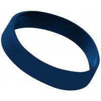 Bracelets d'identification en silicone