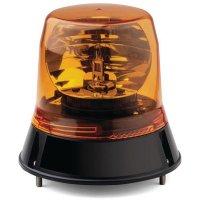 Lampes pour gyrophare goutte d'eau