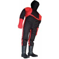 Mannequin d'exercice haute résistance pour formation incendie et secours