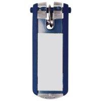 Porte-clés étiquettes pour armoire AOC36, AOCO36