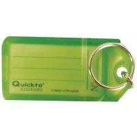 Porte-clés pour ratelier PIND55