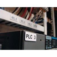 Etiquettes EPREP pour panneaux de contrôle pour imprimante BMP71