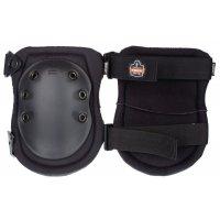 Protège genou / genouillère Ergodyne Proflex® 18335 anti-dérapant