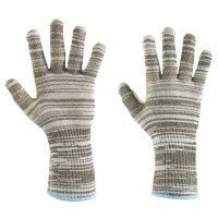 Gants anti-coupures Honeywell™ Tuff Cut Liner