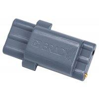 Batterie rechargeable pour étiqueteuse BMP21-PLUS