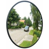 Miroir de sécurité multi-usages