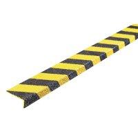 Nez de marche antidérapant en fibre de verre SetonGrip - Puissance 4