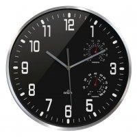 Horloges analogues économiques murales