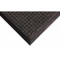 Tapis d'accueil super absorbant