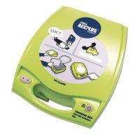 Défibrillateur de formation ZOLL AED+