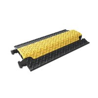 Protecteur de câble Defender® Micro 2
