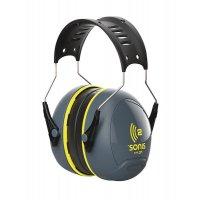 Casque auditif Sonis®