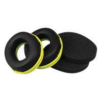 Kit d'hygiène pour casques auditifs Sonis®