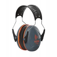 Casque auditif Sonis®