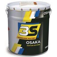 Peinture routière haute performance OSAKA