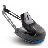 Sur-chaussures de sécurité Millénium® Premium